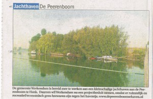 Haven Peerenboom